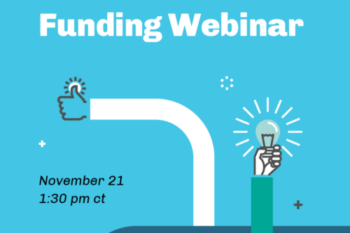 November Paying Member Training Webinar