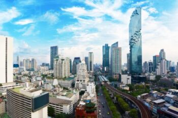 Making Cities Resilient 2030 (MCR2030): Cities and Partners Engagement in Asia and the Pacific