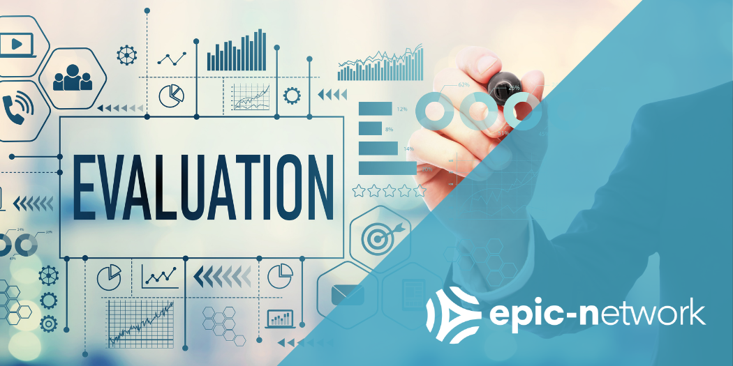 Evaluation Optimization Support