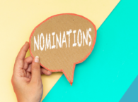 Call for nominations for the EPIC-N Board of Directors