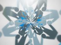 EPIC-N_CommunityOfPractice